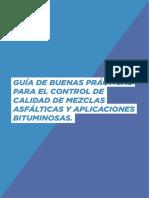 guia_de_buenas_practicas.pdf