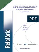 Manual Ferroviario_Apêndices _final_