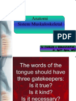 1. ANATOMI SISTEM MUSCULOSKELETAL.ppt