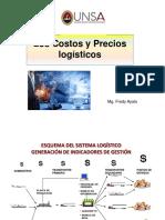 Diapos Costos logisticos.pdf