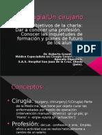 La+Cirugia
