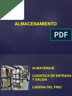 Diapos Cadena de frios (Almacenaje) (1).pdf