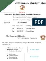 Atomic str_CY1101_SLS.pdf