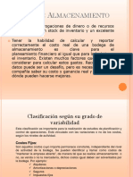 Costo de Almacenamiento 2-2015.pdf