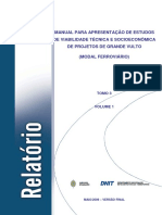 Manual Ferroviario_Apresentacao _final_