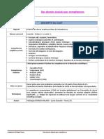 DEV_COMPETENCES_seconde_Sante.doc