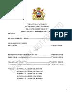 Chilima & Chakwera vs Mutharika & EC - Final Judgment  draft 1.pdf