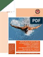 Dialnet-EfectosDeLaCorrupcionSobreLaCriminalidadElCrecimie-3966787.pdf