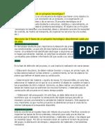 Cuál es la esencia de un proyecto tecnológico.docx
