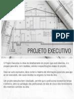 01Aula 01_10_16_ Projeto Executivo.pdf