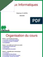 cours_réseaux