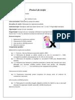 13_proiect_mate
