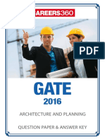 GATE-2016-Question-Paper-Answer-AR