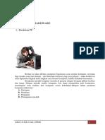 1.2 Modul - Merakit-PC