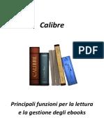 1_4_Calibre manuale