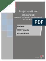 Affichage-dynamique-piloté-par-Smartphone-1.pdf