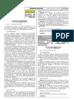 MOperaciones _2017_PVDES.pdf