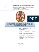 253T20190101_TC.pdf
