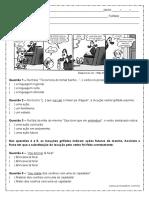 Atividade-de-portugues-Tempos-verbais-na-tira-6º-ano-Word