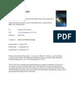moscariello2017.pdf