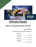 Data-Conversion-Plan.doc