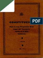 constitucion_original_GLEBC
