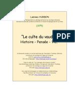 culte_du_vaudou.pdf