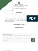 EDITAL+N.º+4+-+REITORIA,+DE+16+DE+JANEIRO+DE+2020