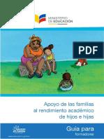 Guía Rendimiento Académico_Formadores.pdf