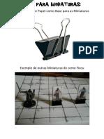 Ideia para Miniaturas (Não Imprimir).pdf
