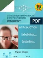 2019-Medical-Plan-PowerPoint-Templates.pptx