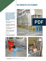 Hot_Repair_of_LPG_Cylinders_ENG
