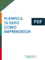 EBOOK-PLANIFICA TU EXITO COMO EMPRENDEDOR.pdf