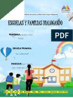 SUEÑOS Y METAS.docx