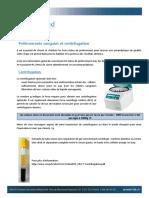 Février-Prélèvements-sanguins-et-centrifugation