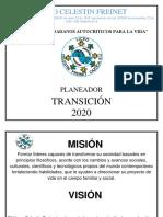 formatos docentes 2020.docx