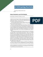 Biehl -2011- Homo-Economicus-and-Life-Markets-Medical-Anthropology-Quarterly.pdf