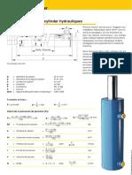 TU-250_Calculs_cylinder_hydrauliques_f.pdf