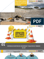 SG-SST Y MATRIZ DE PELIGROS.pdf