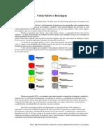 Coleta Seletiva e Reciclagem.pdf