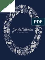 TA_Christmas_Brochure