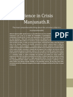 Science-in-Crisis.pdf