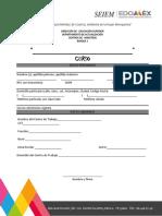 INSCRIPCION OFICIAL AL  CDEM 1536 2019-2020.pdf