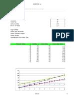 planilla-de-excel-para-calculo-de-costo-variable-y-costo-fijo