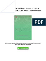 adoc.tips_manajemen-risiko-1-indonesian-edition-by-ikatan-ba
