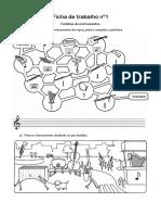 70_PDFsam_Iniciação I