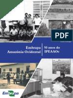 Livreto-50-anos-Ipeaaoc_final.pdf