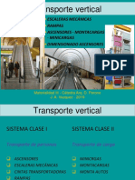 transporte-vertical-2019