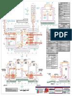 09.2 Camara de Distribucion de Caudales-04_CDCA_1-2.pdf
