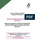 Despen-Guias-2a-JOSA-JD.pdf